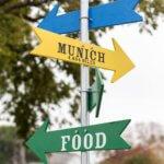 2017 Northside Oktoberfest Profile Pic