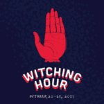 2017 Witching Hour