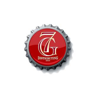 7G Distributing