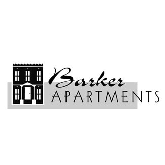 barker apartments