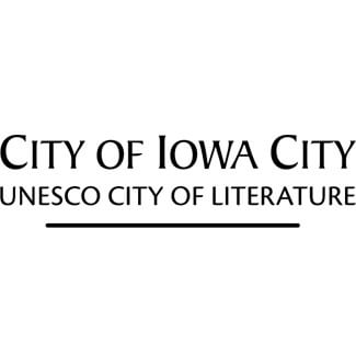city-of-iowa-city-logo
