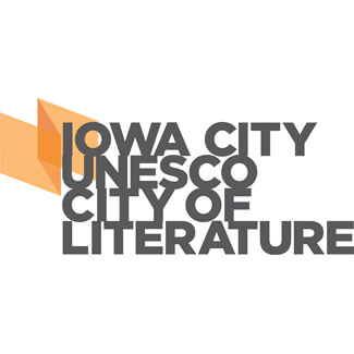 iowa-city-unesco-city-of-literature-logo