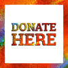 Donate to Summer of the Arts Iowa City