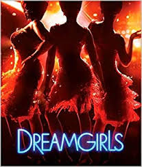 dreamgirls-movie-poster