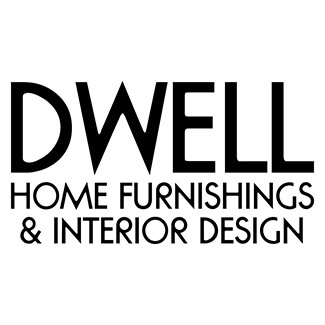 Dwell Home Furnishings Interior Design Summer Of The Arts