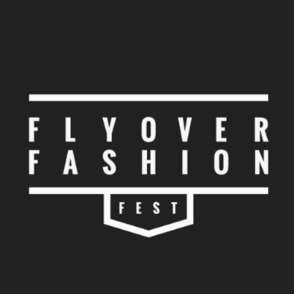 Flyover-Fashion-Fest