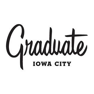 Graduate_Iowa_City
