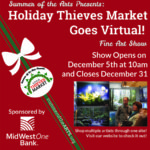 social-media-graphic-for-holiday-thieves-market