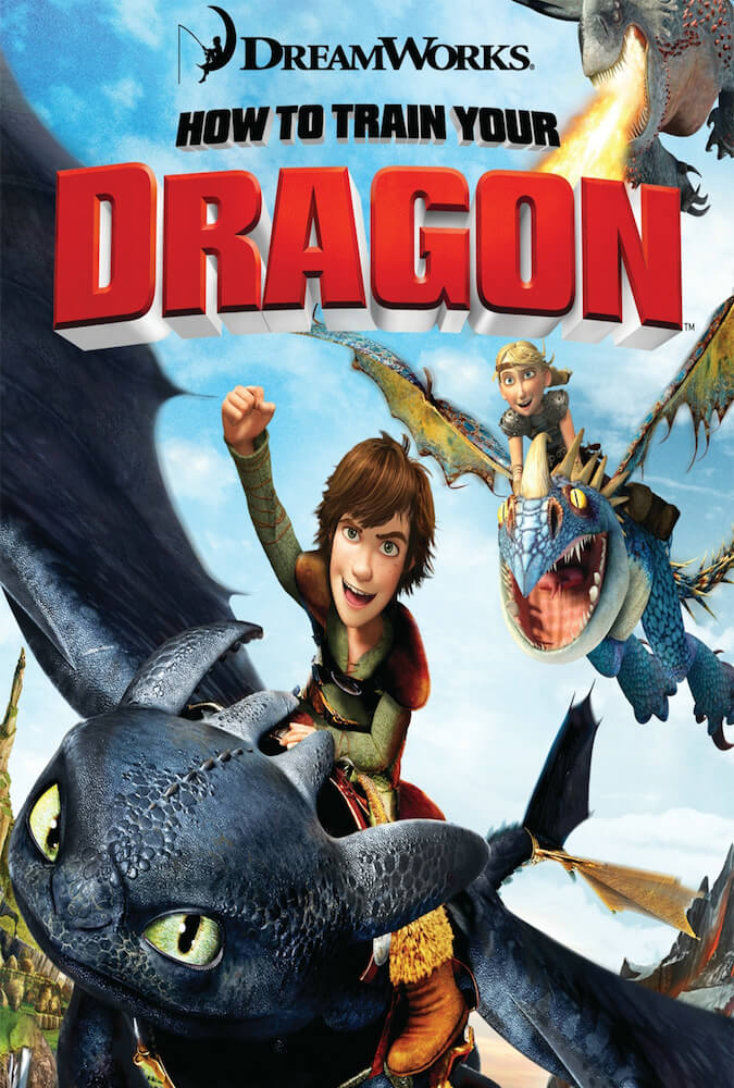 how-to-train-your-dragon-movie-poster