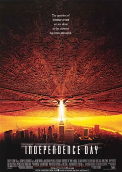 independence-day-movie-poster