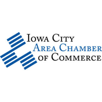 Iowa-City-Area-Chamber-of-Commerce