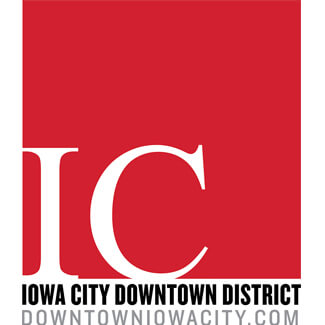 iowa-city-downtown-district-logo