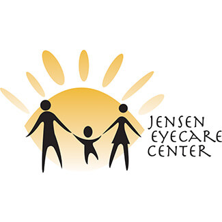 Jensen-Eyecare