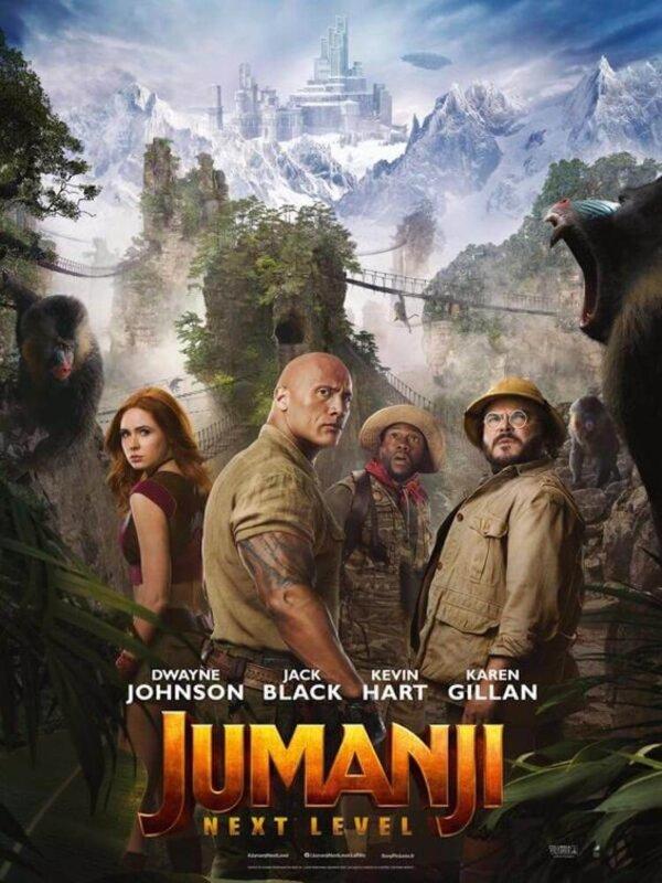 jumanji-the-next-level-movie-poster