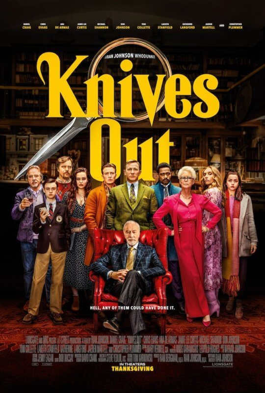 knives-out-movie-poster