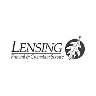 Lensing