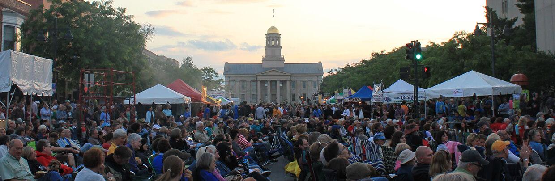 Iowa-City-Jazz-Festival-Old-Capitol