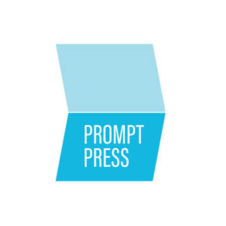 prompt-press-logo