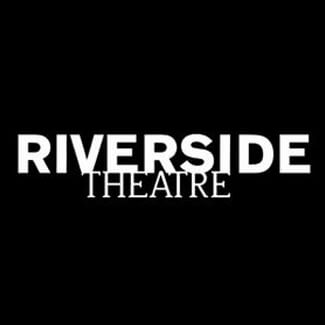 riverside-theatre-logo