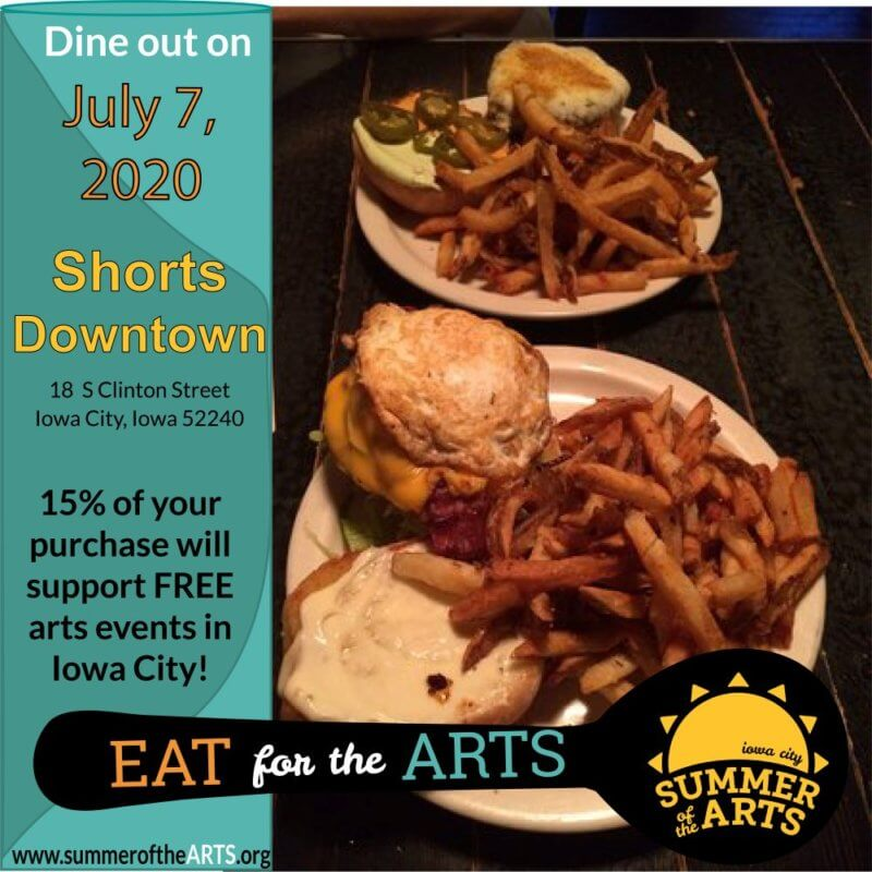 shorts-downtown-eat-for-the-arts-ad
