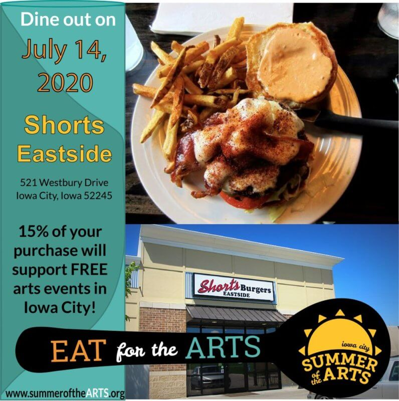 shorts-eastside-eat-for-the-arts-ad