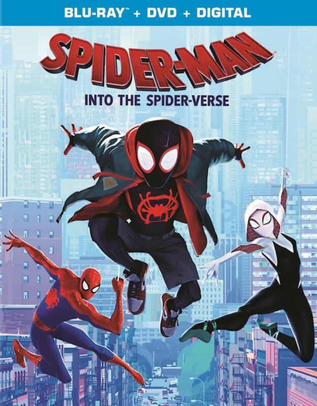 spiderman-into-the-spiderverse-movie-poster