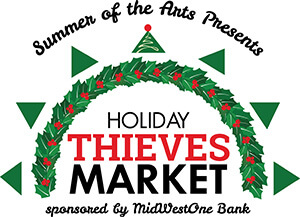 holiday-thieves-market-logo