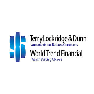 Terry Lockridge & Dunn