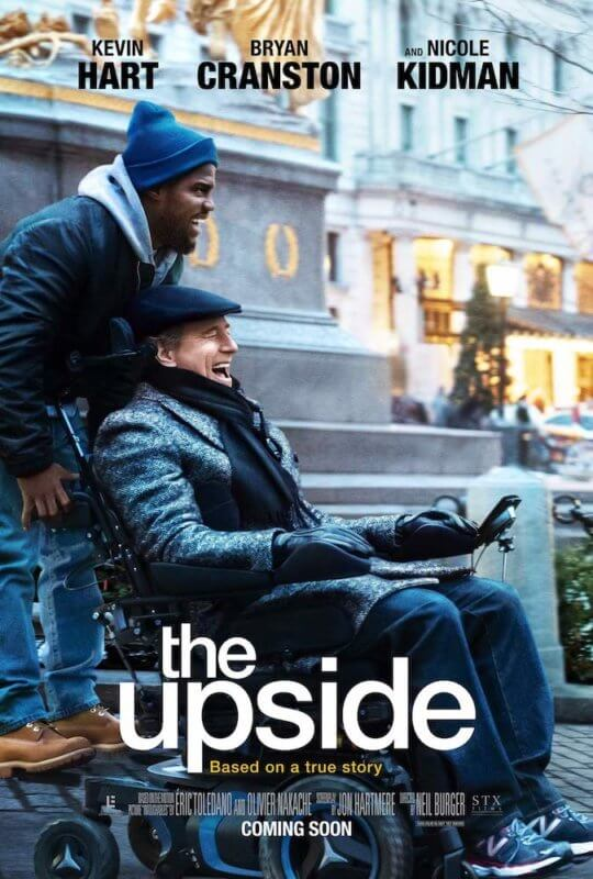 the-upside-movie-poster