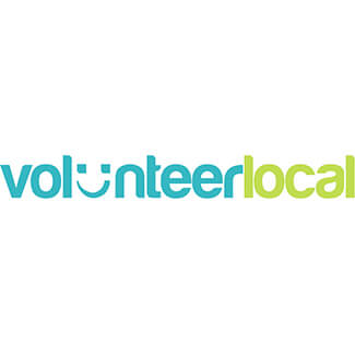 VolunteerLocal