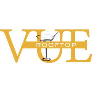 vue rooftop logo