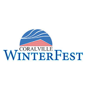 Coralville WinterFest