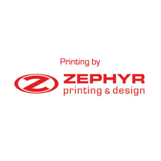 Zephyr Printing & Design