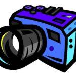 cartoon-image-of-camera