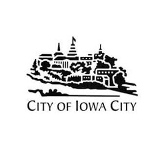 city-of-iowa-city