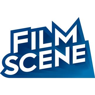 filmscene logo
