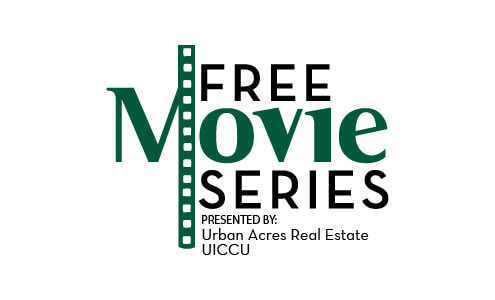 free-movie-series