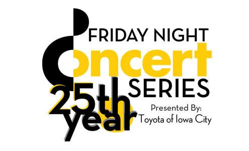 fridgy-night-concert-series