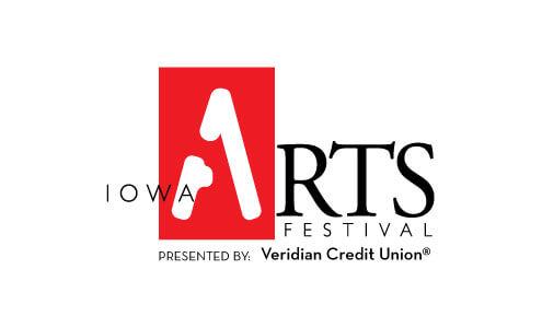 iowa-arts-festival_495x300
