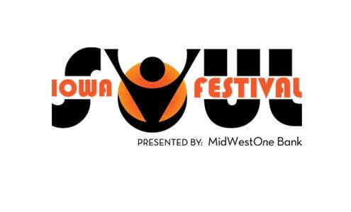 iowa-soul-festival